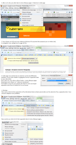 rss_firefox_marque_page_dynamiques
